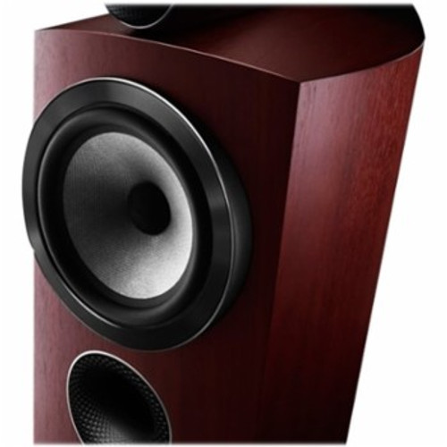Bowers & Wilkins 805 D3 Speaker