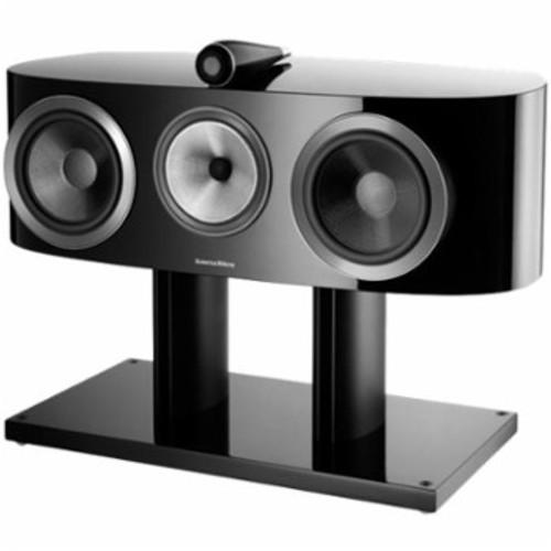 Bowers & Wilkins HTM1 D3 Speaker