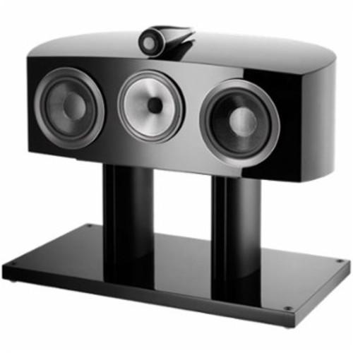 Bowers & Wilkins HTM2 D3 Speaker