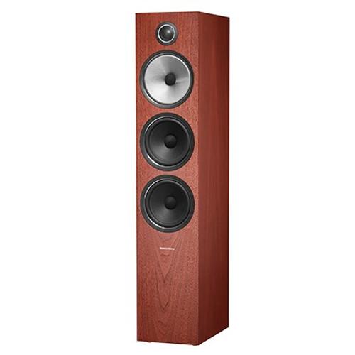 Bowers & Wilkins 703 S2 Speaker