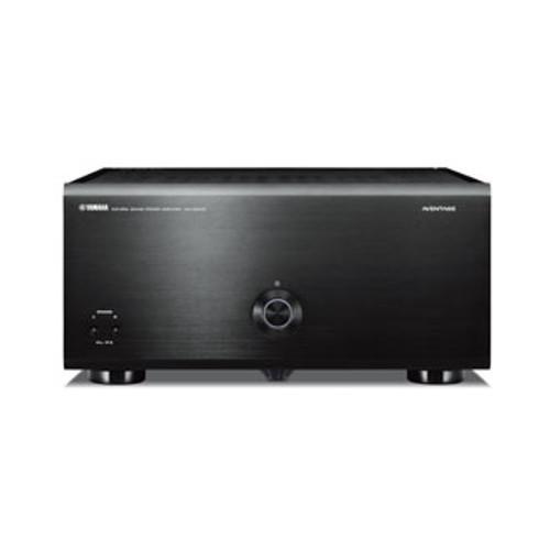 Yamaha Aventage MX-A5000 Power Amplifier