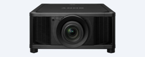 4K SXRD Home Cinema Projector VPL-VW5000ES