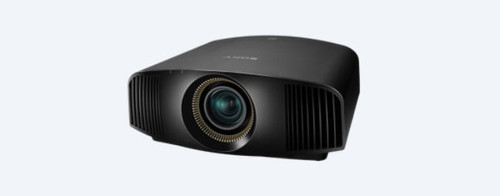 4K SXRD Home Cinema Projector VPL-VW385ES