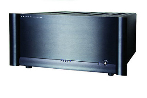 Anthem P5 Amplifier