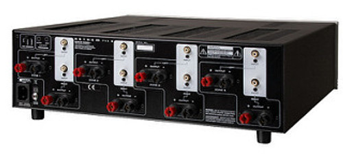 Anthem PVA 2 Amplifier