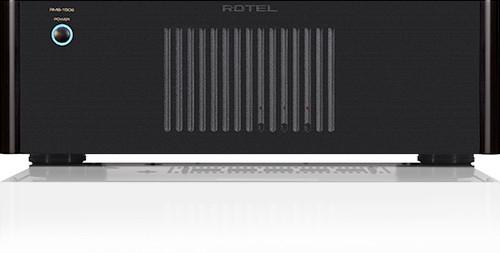 Rotel RMB-1506