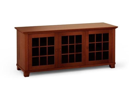 Salamander Designs SDAV1 6626 AV Basics Cabinet