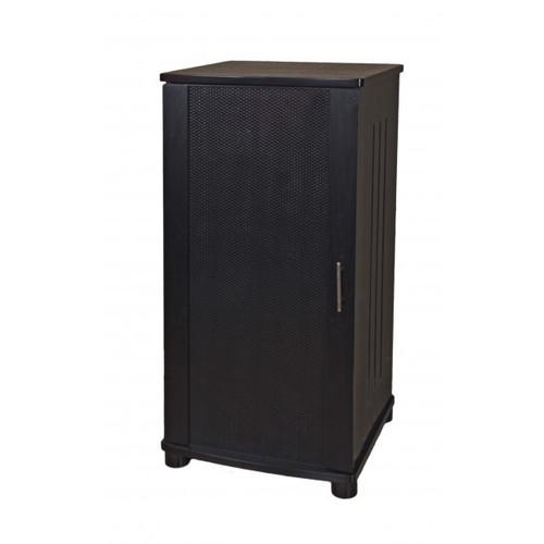Plateau Furniture Audio Stand LSX-A 52