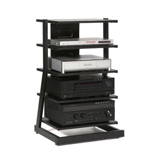 Plateau Furniture Audio Stand Z-5A
