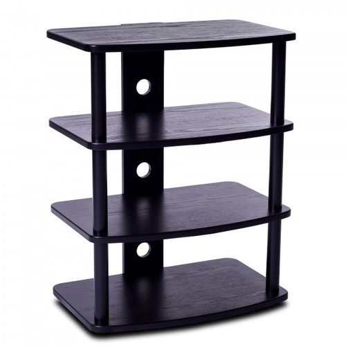 Plateau Furniture Audio Stand SF-4A