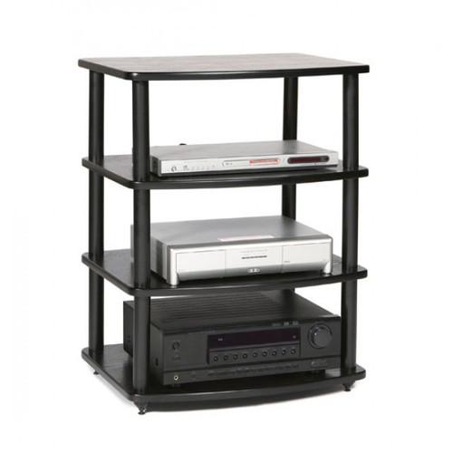 Plateau Furniture Audio Stand SE-A4