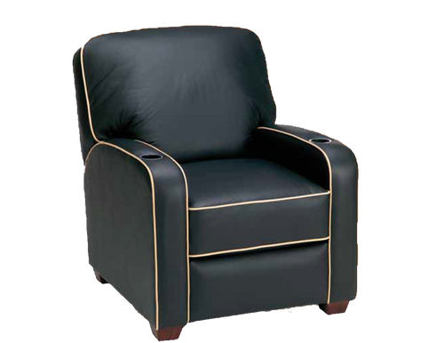 Home Theater Seating- Grand