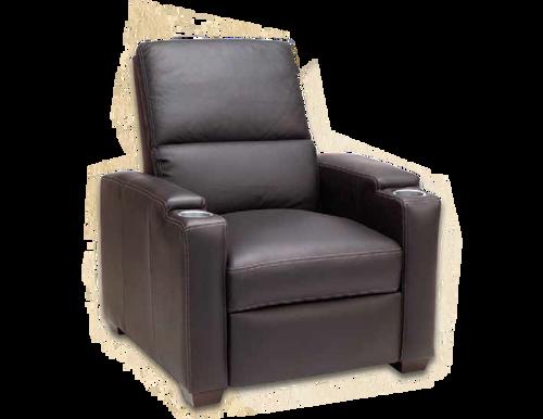 Home Theater Seating- LaReina