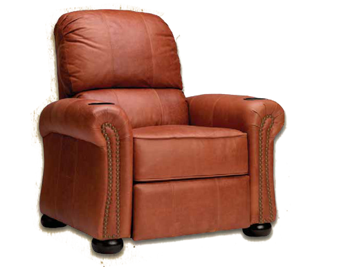 Home Theater Seating- LoneStar