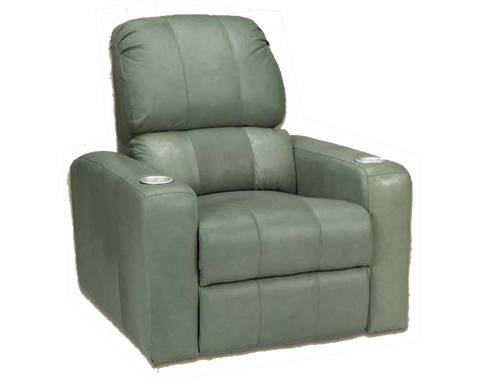 Home Theater Seating- Marquee