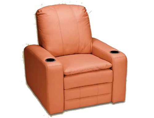 Home Theater Seating- Savoy