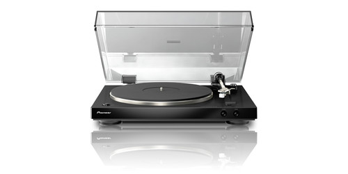 Pioneer Elite Turntable PL-30-K