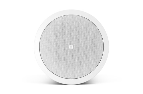 JBL Control 26CT Main / Stereo Single Speaker