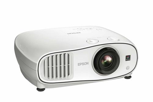 Home Cinema 3700 Full HD 1080p 3LCD Projector