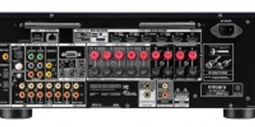 Integra DRX 3.2 receiver