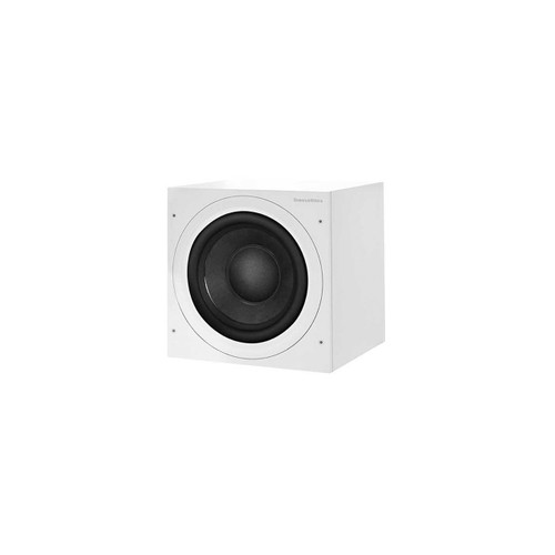 Bowers and Wilkins ASW610 Subwoofer