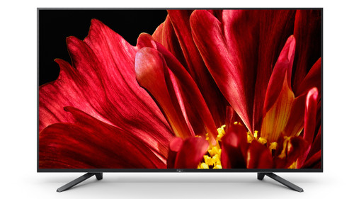 "65"" Z9F
