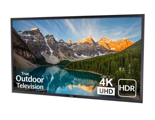 SunBrite Outdoor TV 55'