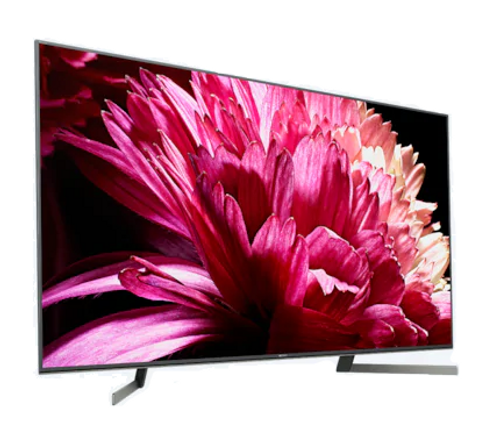 "55"" Class - LED - X950G Series - 2160p - Smart - 4K UHD TV with HDR"