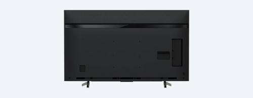 "Sony X850G LED 85"" 4K Ultra HD"