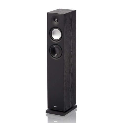 Paradigm Monitor 7 v7 Floor Tower Speaker - Pair