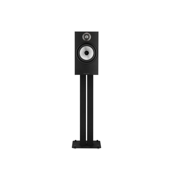 Bowers & Wilkins 606 Speaker