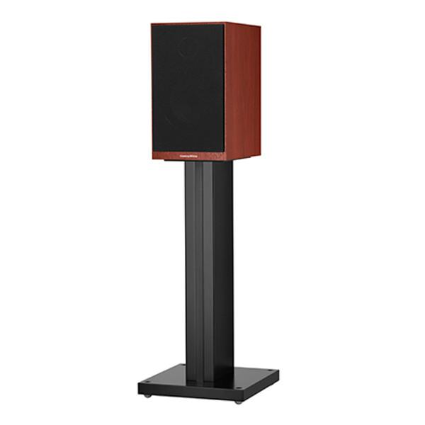 Bowers & Wilkins 706 S2 Speaker