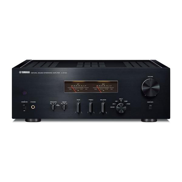 Yamaha A-S1100 Integrated Amplifier