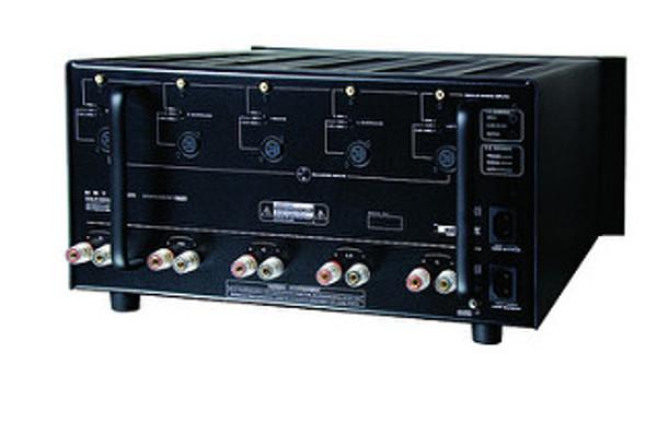 Anthem P2 Amplifier