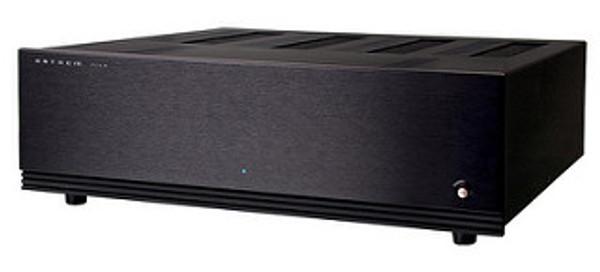 Anthem PVA 7 Amplifier