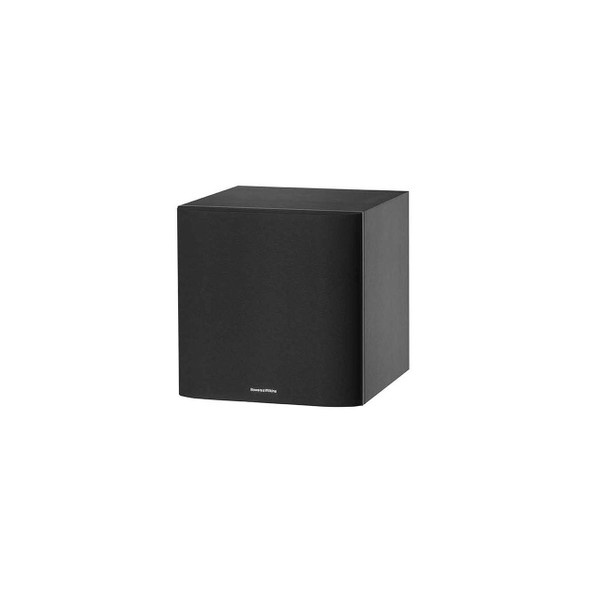 Bowers and Wilkins ASW610XP Subwoofer