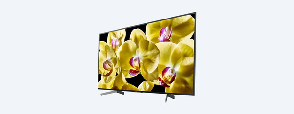 "49"" Class - LED - X800G Series - 2160p - Smart - 4K UHD TV with HDR"