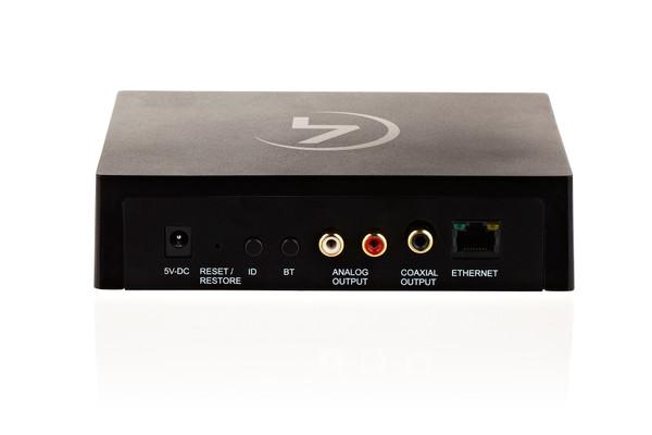 Control4 Wireless Music Bridge