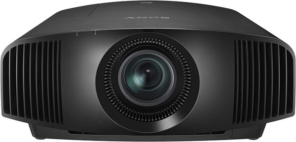 Sony 4K SXRD Home Cinema Projector