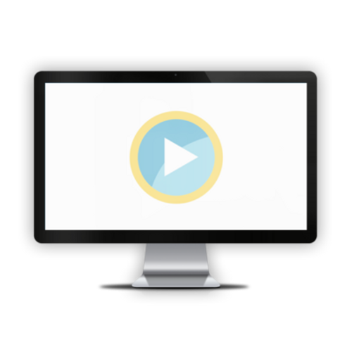 CLASS Video Library (1-Month)