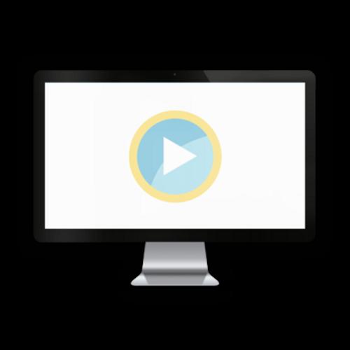 CLASS Video Library (12‰-Months)
