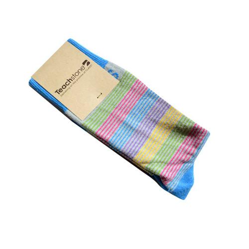 Teachstone Socks
