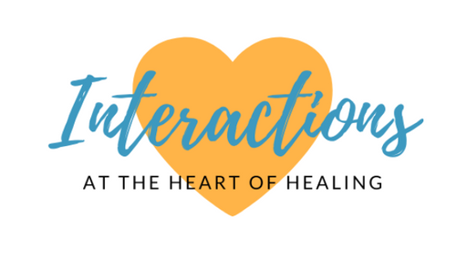 Interactions at the Heart of Healing: Trauma-Informed Professional Development Series