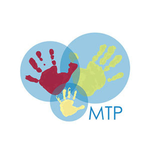 CLASS 1-on-1 Video Coaching (MTP)