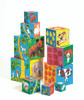 Blocks & Towers My Friends