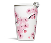 Hanami Kati Steeping Cup & Infuser