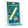 Pocket Scope