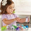Snap-n-Learn Counting Sheep