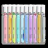 Marker Brush Color Lustre