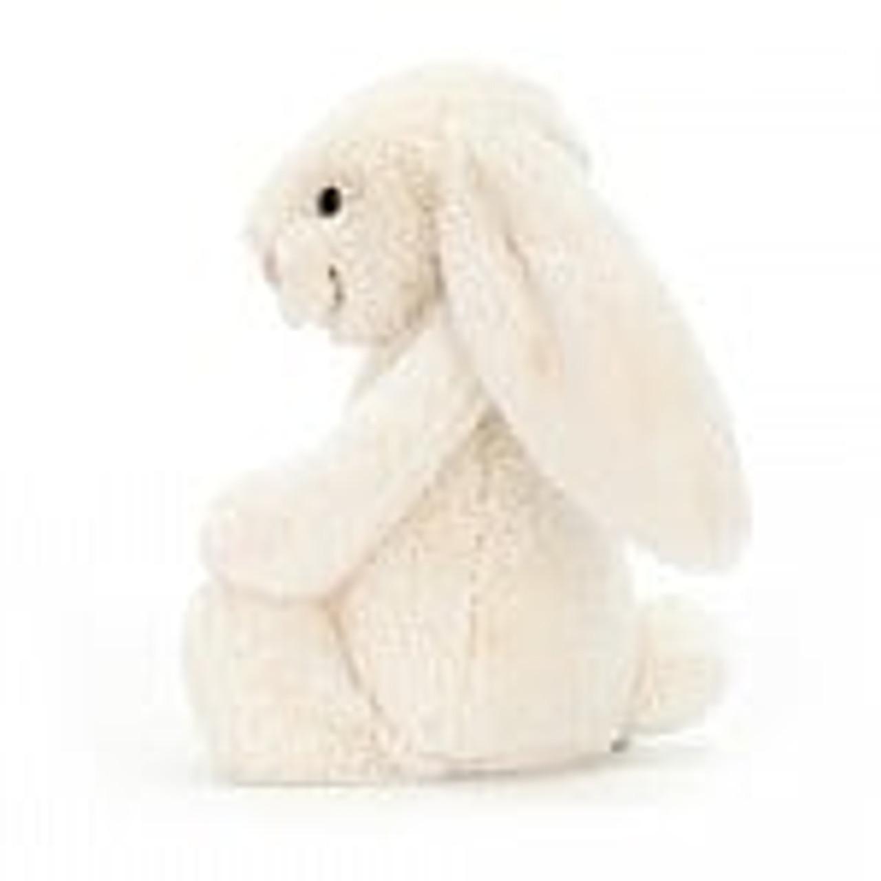 Bashful Bunny - Cream - Medium